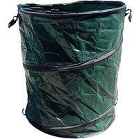 Grand sac de jardin repliable – 560 x 690mm