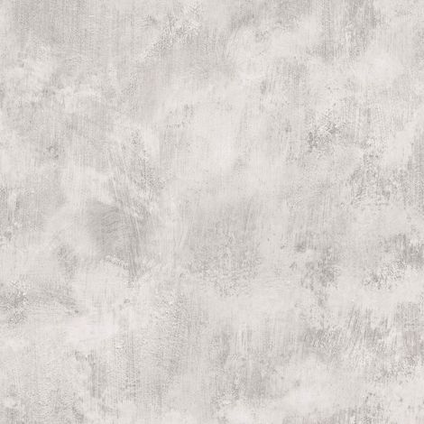 Grandeco Exposure Brushed Render Grey Wallpaper