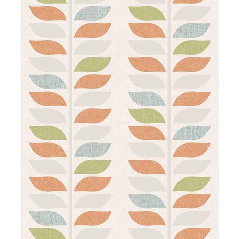 Grandeco Wallpaper 157404