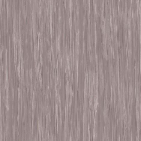 Grandeco Wallpaper Textured Plains TP1105