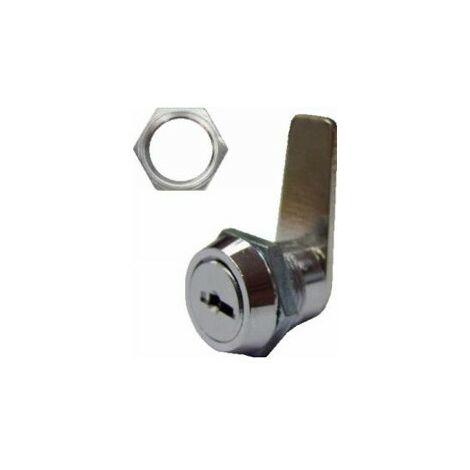 Granel cerradura buzon a-111 recta