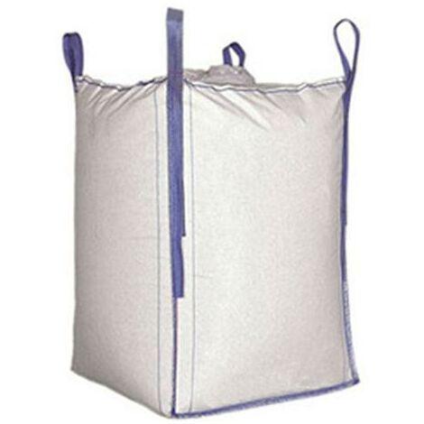 Graniglia di dolomite 2/3 mm (1000 kg)