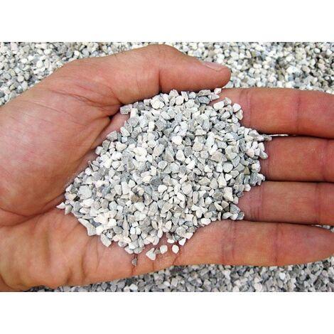 Graniglia di dolomite 2/3 mm