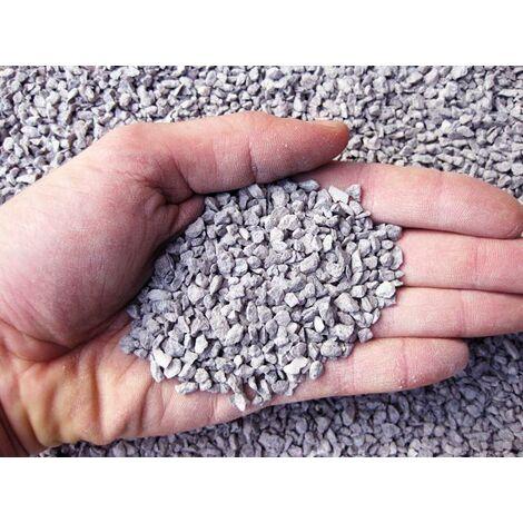 Graniglia di porfido in sabbia lavata 0//4 mm 10 kg