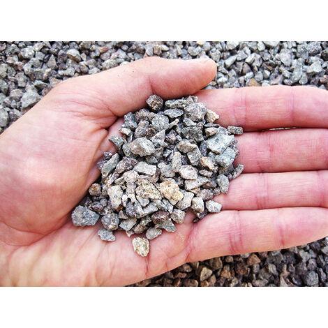 Graniglia di porfido 4/8 mm (1 kg)