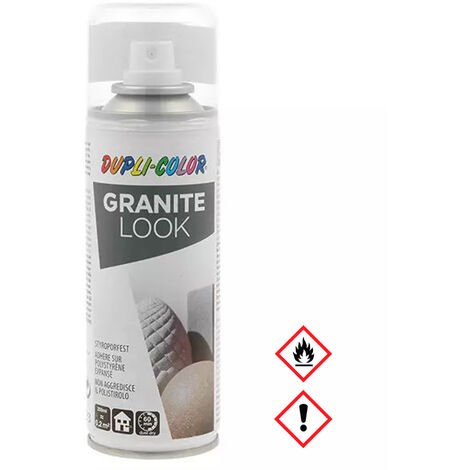Granit Clear Lacquer