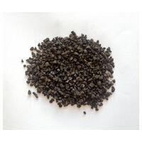 Granulat de liège expansé - 2 à 5mm - 2 à 5mm | sac(s) de 0.25 m3 - 0