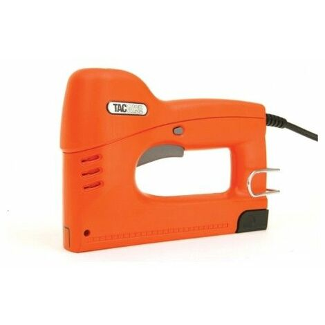 Grapadora Electrica Hobby 53 Dicoal