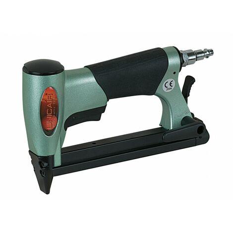 Grapadora neum grapa tipo80/6-16mm 205x145mm ver nova 80/16