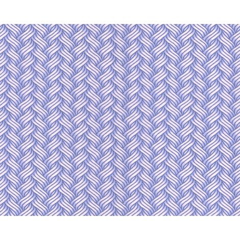 Graphic wallpaper wall EDEM 81121BR15 non-woven wallpaper smooth with abstract pattern glittering lilac pink pastel-violet 10.65 m2 (114 ft2)