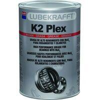 GRASA K2 FLEX 1 KG. 52224