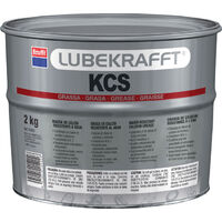 GRASA KRAFFT KCS 5KG