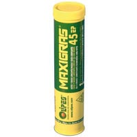 Grasa Litio Engrase General - MAXIGRAS - 7001441 - 400 G