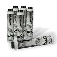 Grasa lubricante litio grafitada graphite 2mgr mato 400 gr