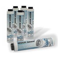 Grasa lubricante litio multi basic 2m mato 400 gr