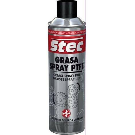 GRASA SPRAY STEC 500ML 33933