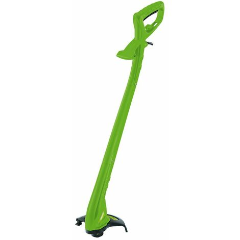 Grass Trimmer with Double Line Feed (250W) (45923)