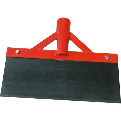 Grattoir à coffrage Outibat - Dimensions 30 cm