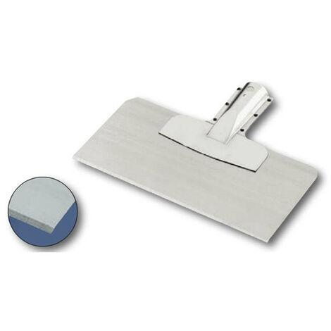 Grattoir de coffrage 300mm lame soudee sans manche L'outil Parfait