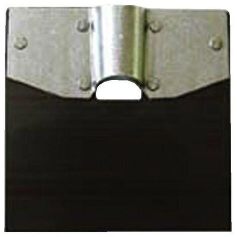 Grattoir universel acier trempe 300 mm - 0900