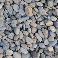 Gravier de filtraton Lave 11,2-22,4 mm