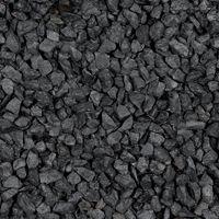 Gravillon basalte noir 8-11mm - basalte noir - 20kg - Michel Oprey & Beisterveld