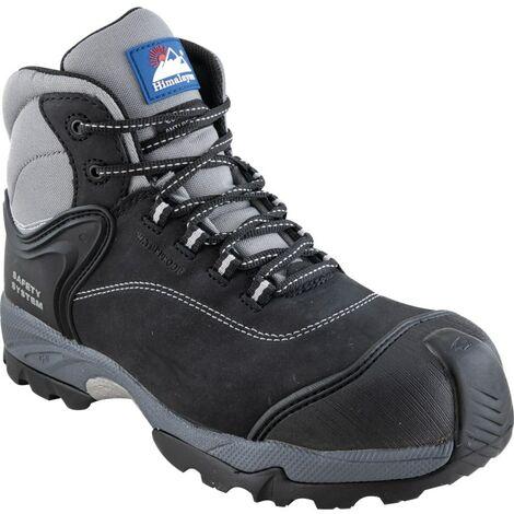 Gravity 2 Waterproof Composite Boots