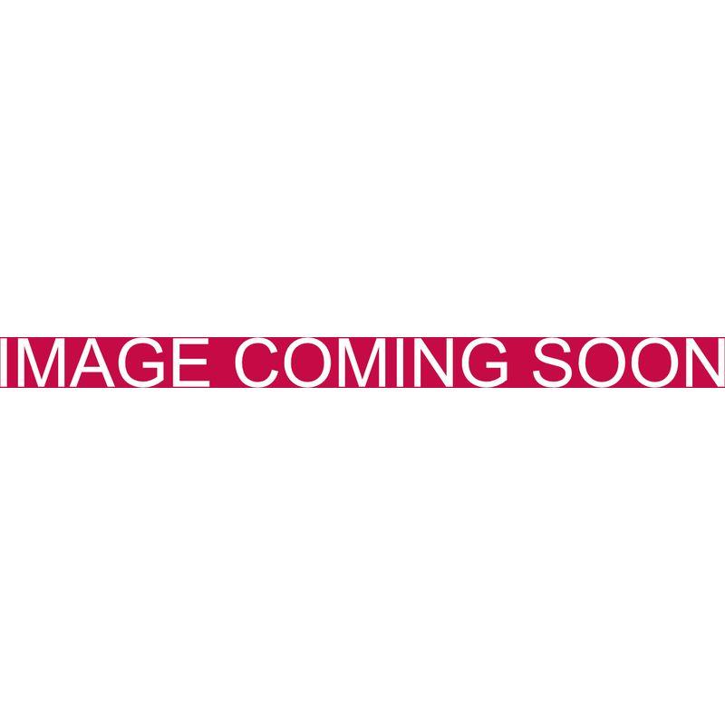 Image of 6 Piece Heavy Duty Bungee Set - Green Jem
