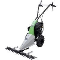 Green Line Motofalciatrice Hp4,8-4T
