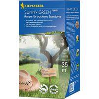 Green Rasen 1 kg Profi-Line Sunny 4000159666108 Inhalt: 1