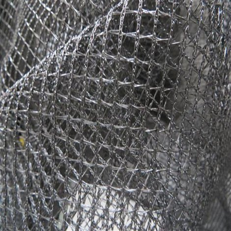 Greenbay Replacement Trampoline Safety Net Enclosure Surround Netting