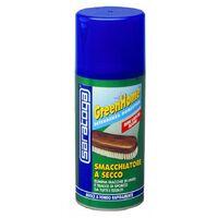 Greenhome 150ml smacchiatore a secco