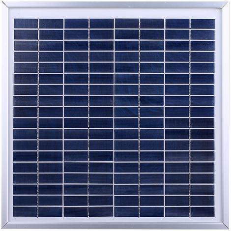 Greenhouse Solar Fan Solar Powered Attic Fan Greenhouse Ventilation Solar Attic Fan Greenhouse Air Circulation Fan