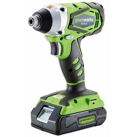 Greenworks Cordless Impact Wrench Without 24 V Battery G24iw 3801207 P 356281 8500497 1 Jpg