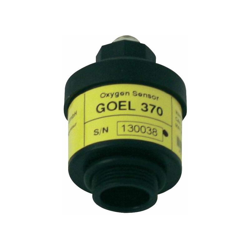 Image of Greisinger GOEL 370 Oxygen Sensor