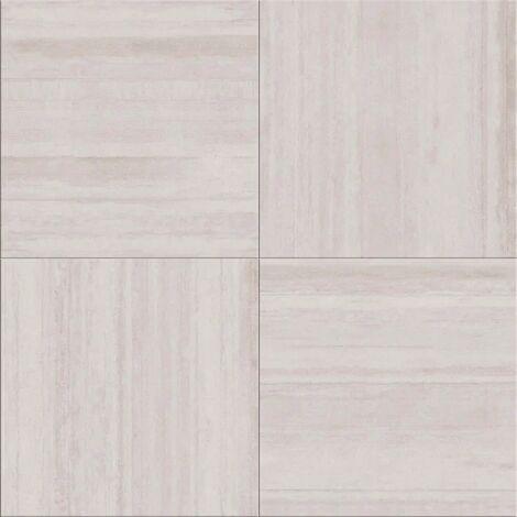 """main image of """"Gres porcellanato smaltato Bianco Essenze 20 x 80 Sintesi"""""""