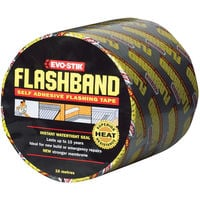 Grey Flashband