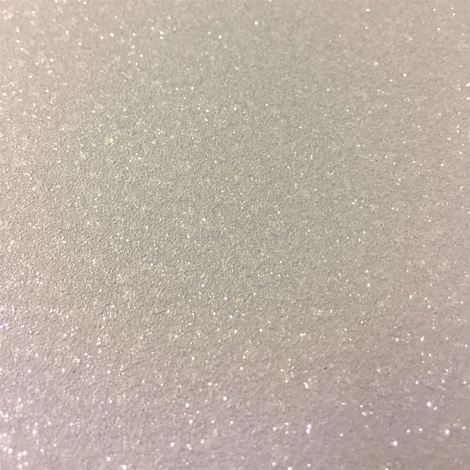 Grey Glitter Wallpaper Sparkle Shimmer Shiny Modern Luxury Decor Vinyl P+S