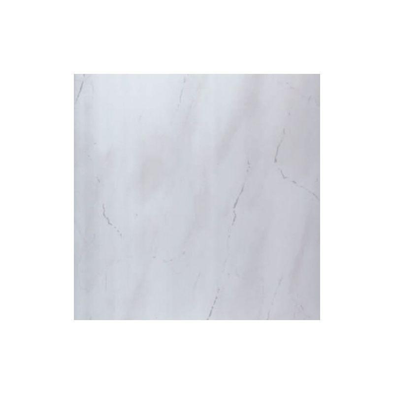 Grey Marble Shower Panel by Voda Design