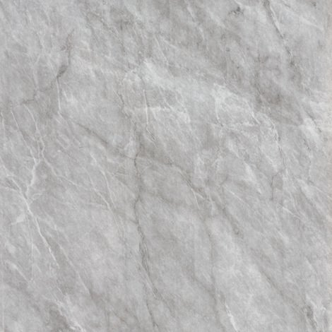 Grey Marble Wall Panel 1000mm x 2400mm x 10mm