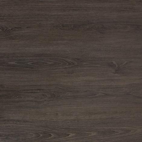 Grey Oak Effect Laminate Edging Strip 1.3M X 44mm