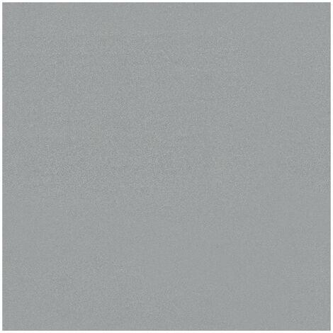 Grey Shine Wall Panel 1000mm x 2400mm x 10mm