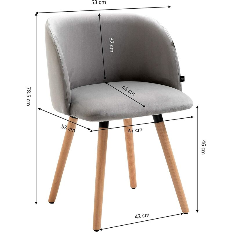 Surprising Grey Velvet Fabric Desk Chair Swivel Chair Gmtry Best Dining Table And Chair Ideas Images Gmtryco