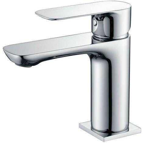 "main image of ""Grifería lavabo CASSIO monomando"""