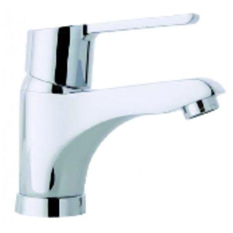 GRIFERÍA - Monomando de lavabo sin vaciador AQUANOVA FLY - RAMON SOLER : 300169