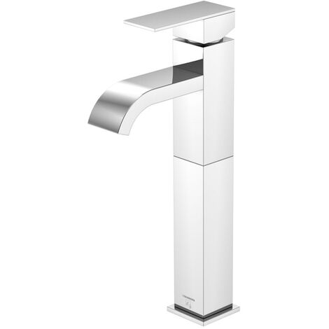 Grifería monomando monomando para lavabo Steinberg Serie 135 - 1351701