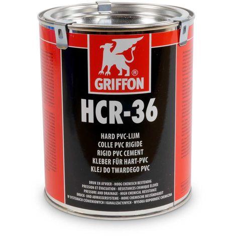 Griffon Kleber HCR 36, 1000 ml