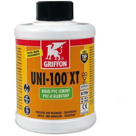 Griffon Kleber Uni 100 XT 1000 ml