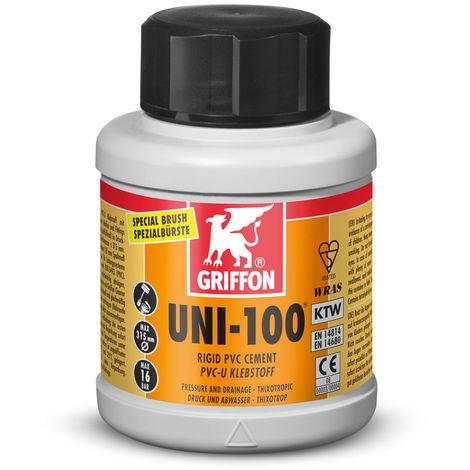 Griffon - Kleber Uni-100 XT 1000ml