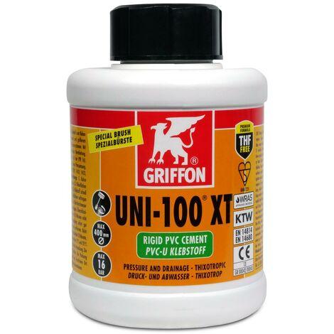 Griffon Kleber Uni 100 XT 500 ml